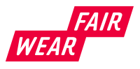 Logo fair-wear-foundation