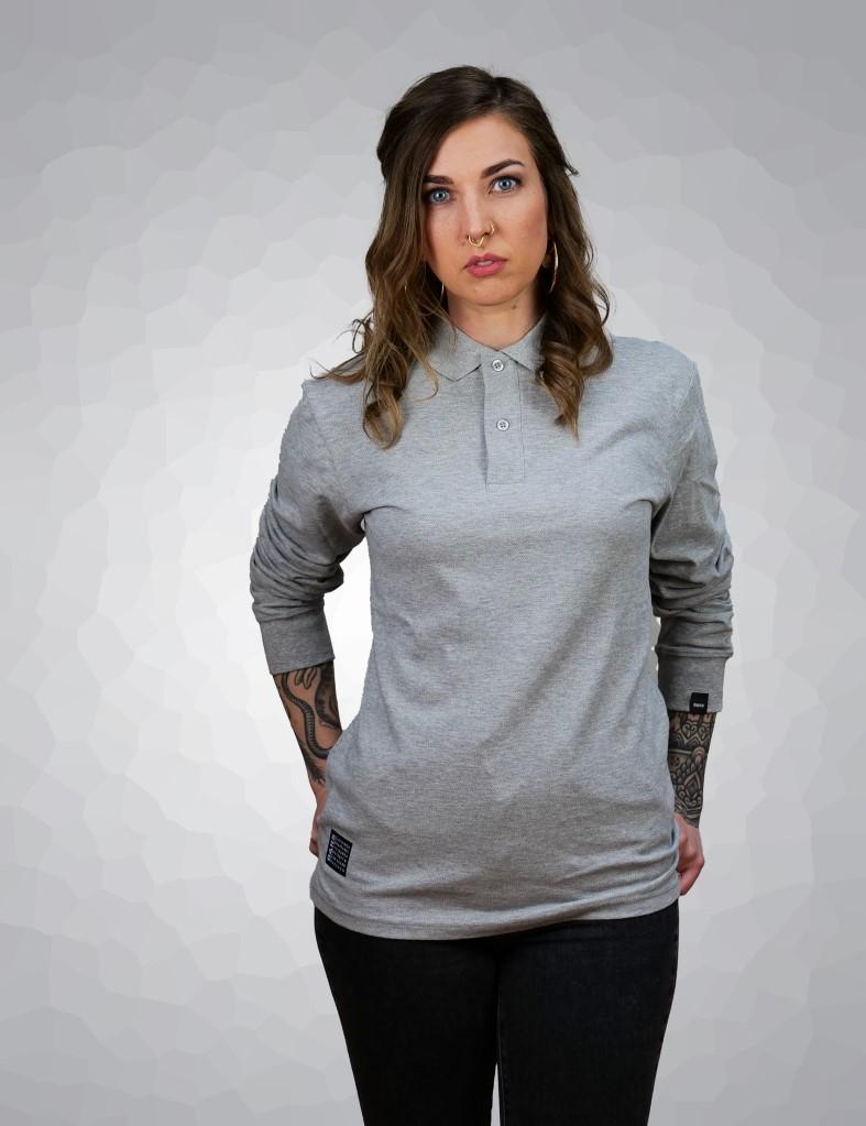 malibu-sleeve-grey-front-sarah.jpg