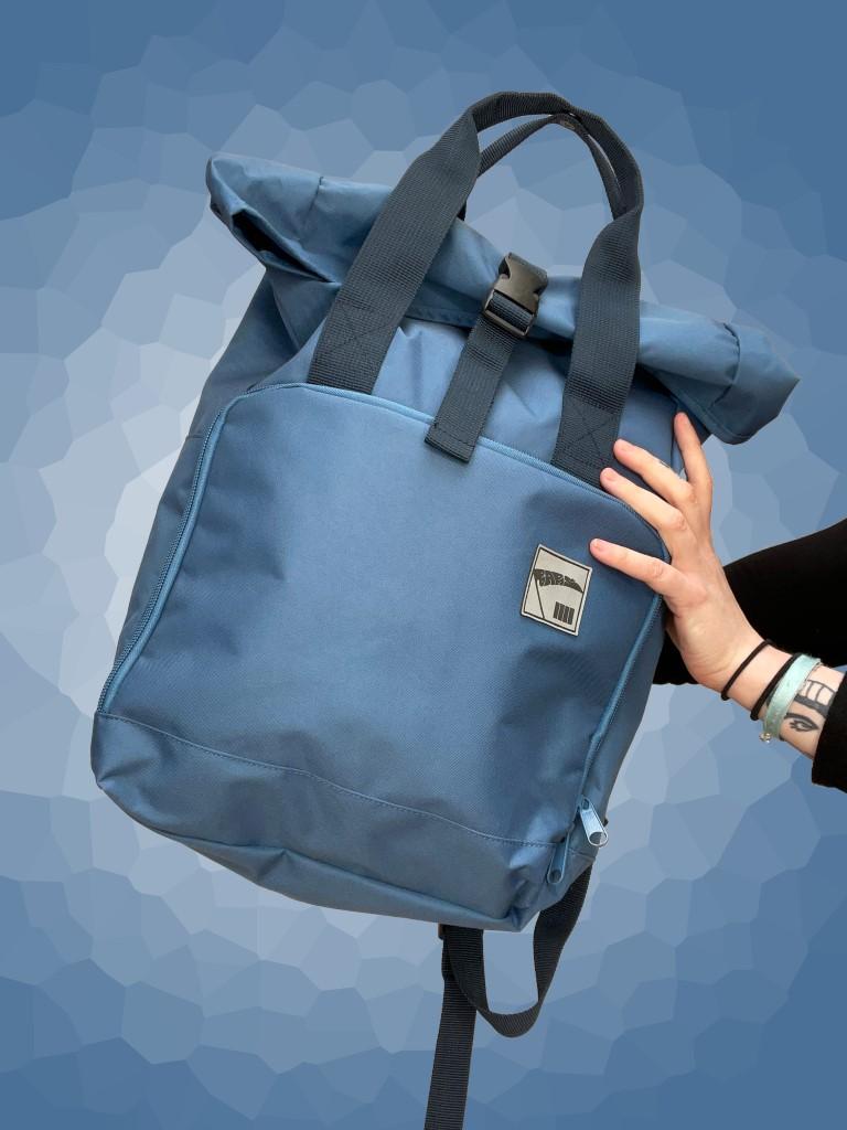 messenger-backpack-blue.jpg