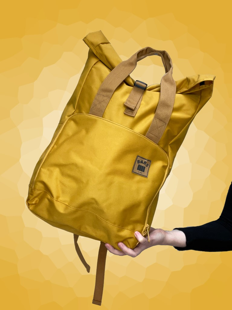 messenger-backpack-gold.jpg