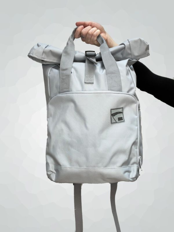 messenger-backpack-grey.jpg