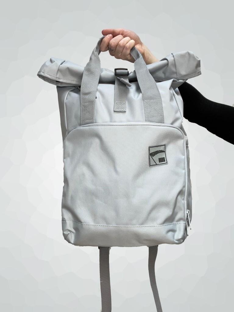 messenger-backpack-grey.jpg