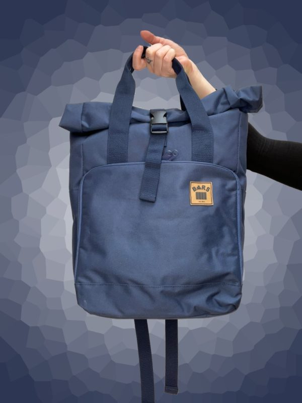 messenger-backpack-navy.jpg