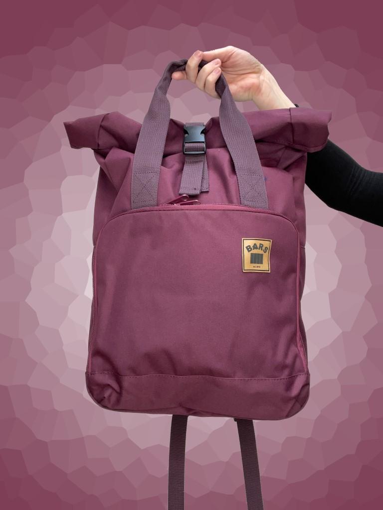 messenger-backpack-red.jpg