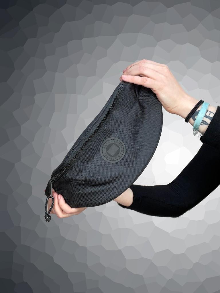 recycled-hipbag-black.jpg