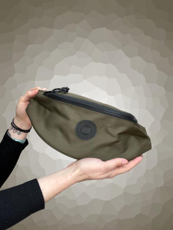 recycled-hipbag-olive.jpg