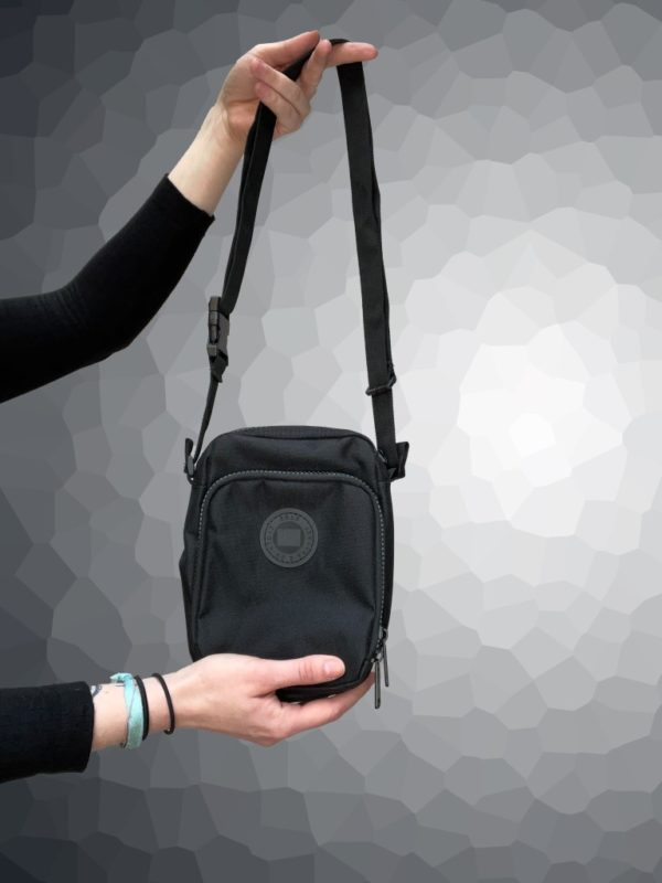 utility-pouch-black.jpg