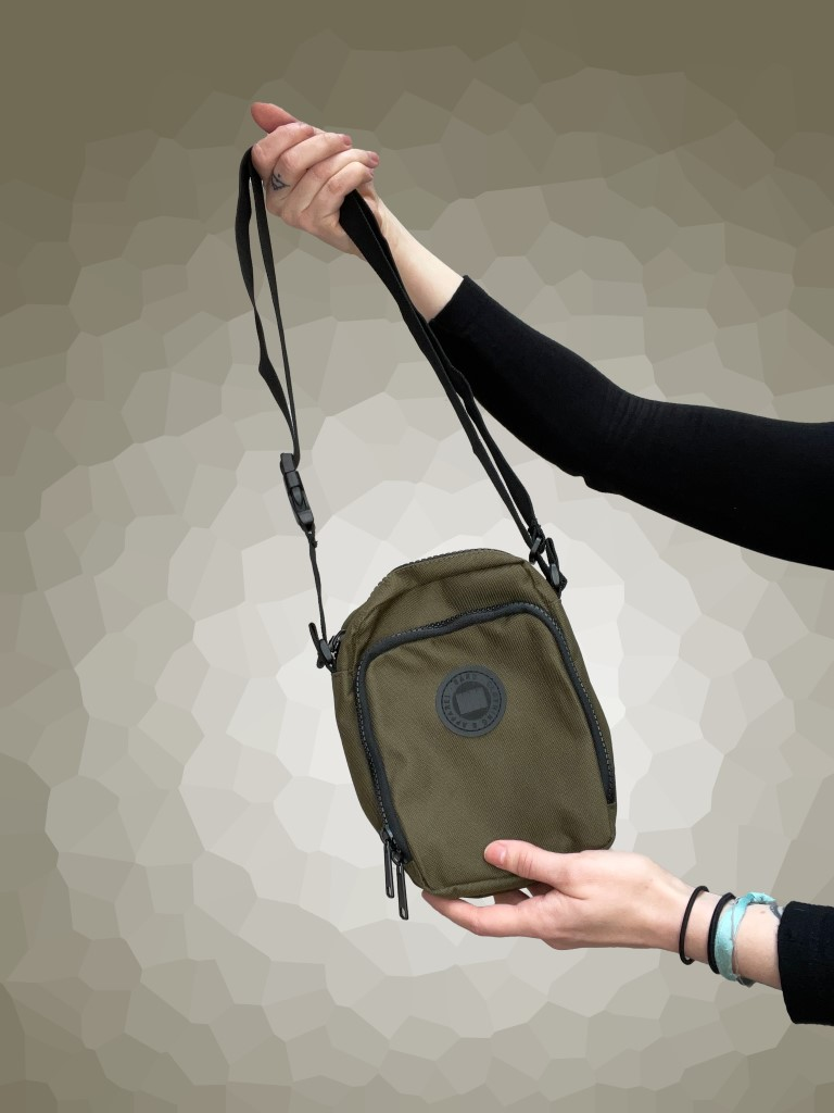 utility-pouch-olive.jpg