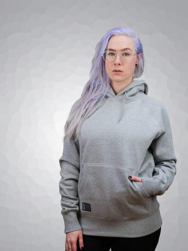 viper-grey-front1-nici.jpg