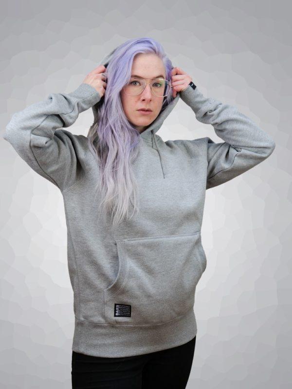 viper-grey-front2-nici.jpg