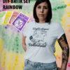 okayest_anni_rainbow3.jpg