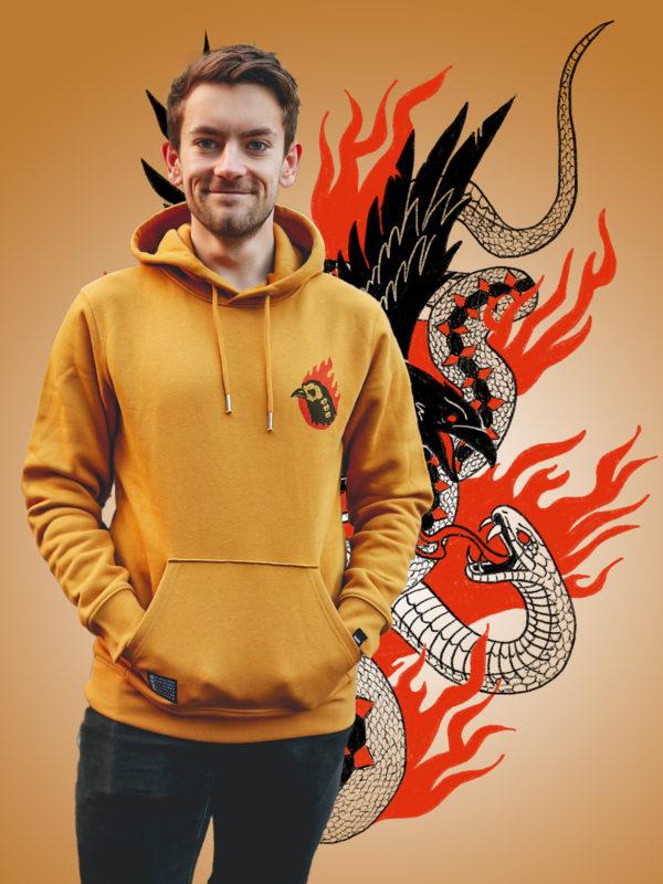snake_ocker_josh.jpg